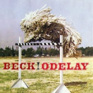 Beck - Odelay - 602547933782 - BONG LOAD RECORDS