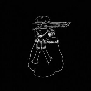 Daniel Dimbas/La Diferencia - Antal Palms Trax Edits - LL003 - N/A