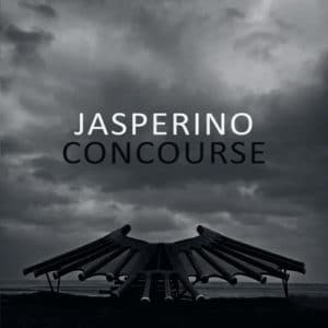 Jasperino - Concourse - ILLCD072 - LEJAL GENES
