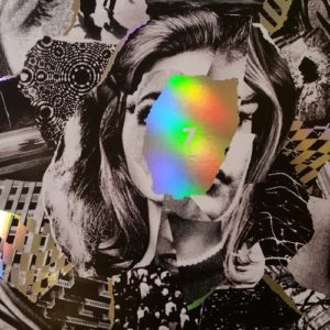 Beach House - 7 -Download- - SP1240 - SUB POP