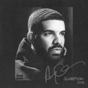 Drake - Scorpion - 602567874942 - YOUNG MONEY ENTERTAINMENT