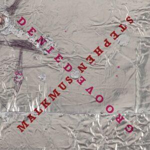 Stephen Malkmus - Groove Denied - WIGLP452 - DOMINO