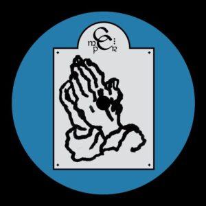 Compassion Crew - Altar - MPR018 - MAJOR PROBLEMS