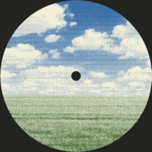 Mozaika/Hysteric/Filament Deejays/Monty - Fest I EP - FILA001 - FILAMENT
