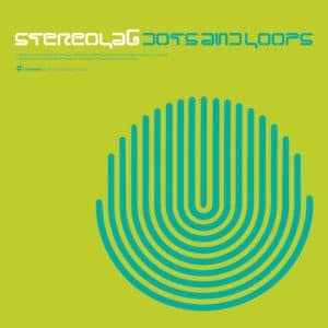 Stereolab - Dots And Loops (Expanded Edition) - DUHFDL17R - DUOPHONIC