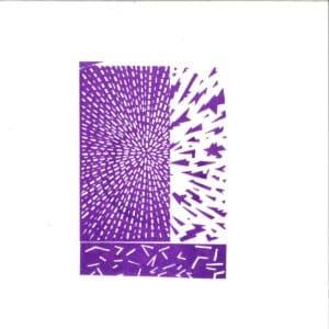 Mor Elian - Radical Spectecular - FAM006 - FEVER AM