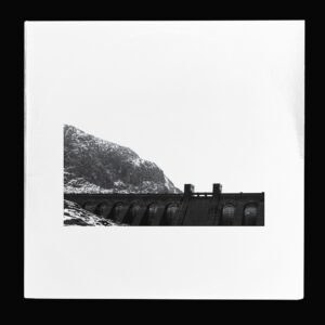 Liam Robertson - Village Of Killin - RED003 - REDSTONE