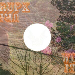 Wrupk Urei - Wu Wei - WU1 - N/A