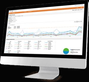 analytics-traffic-imac