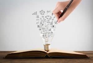 英会話 勉強法_英会話初心者_英会話 学習 法_英会話 習得