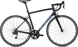 Specialized-Allez-E5-Elite