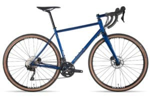 norco-search-xr-s2-2020-gravel-bike