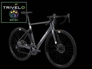 Trivelo-best-buy-road-bike-under-£1000
