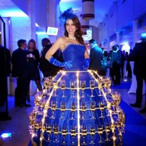Lady-Champagne-Hippodrome-Chantilly