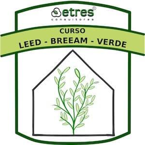curso-leed-breeam-verde