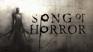 Song of Horror descargar