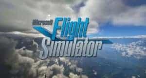 Microsoft Flight Simulator gratis PC