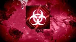 Plague Inc: Evolved descargar gratis PC