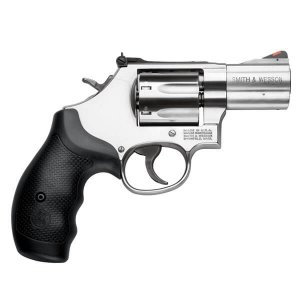 Smith & Wesson MODEL 686 PLUS (164192)