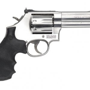 Smith & Wesson- MODEL 686 PLUS 164194