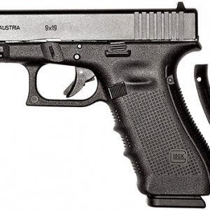 Glock 19 Gen 4 sale