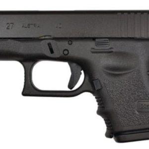 Glock 27 (G27)
