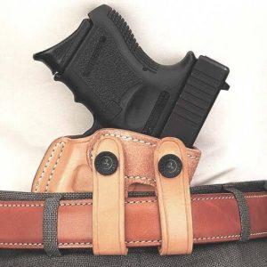 galco-summer-comfort-inside-pant-holster-tan