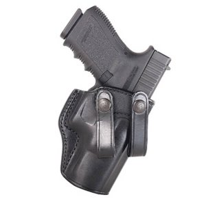 galco-summer-comfort-inside-the-waist-holster