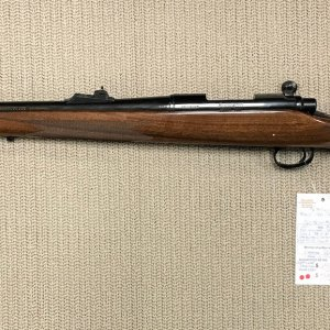remington-700-classic-for-sale
