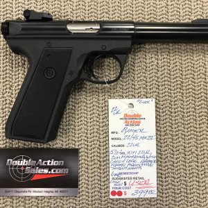 ruger-22-45-mk-iii-for-sale