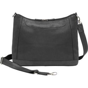 GTM-90-BK-purse-on-sale