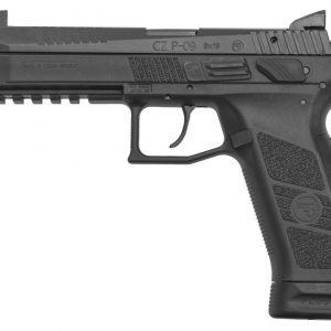 cz-usa-cz-P09-Suppressor-Ready