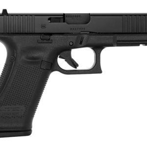 glock-17-gen-5-front-serrations