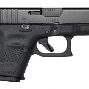 glock-26-gen-5