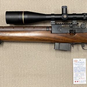 springfield-armory-m1-a-for-sale