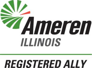 Ameren-logo