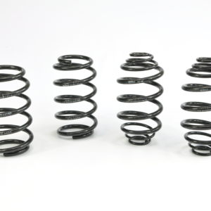 Eibach Pro-Kit Astra K Sports Tourer 1.0T, 1.4T & 1.6T 30mm Lowering Springs