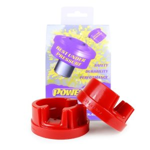 Powerflex Astra J 2.0 CDTi FRONT ENGINE MOUNTING INSERT