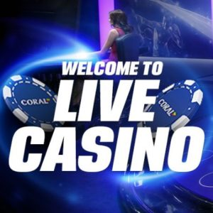Play The Best Live Games Online!