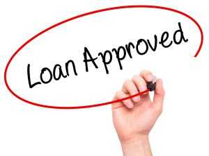 Payday Loans Online Fast Payday Advance Loan Up To 1000
