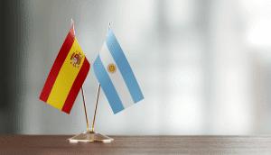 España concede mil visados de búsqueda de empleo para argentinos