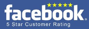 handyman web design 5 star facebook reviews