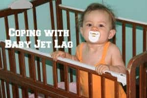 baby-jet-lag