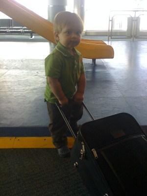 passport, baby airport, baby suitcase, passport for baby, need a passport, baby need a passport