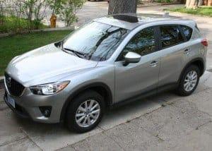 mazda cx-5 review, 2012 cx-5, mazda cx-5, car review, test drive, cx-5, mazda