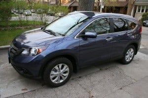 honda crv reviews, 2012 honda crv, crv reviews, car review, test drive, honda crv, crv