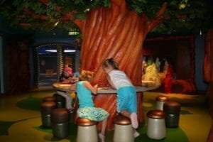 disney fantasy, kids club, disney cruise kids club, oceaneer club, disney fantasy kids club