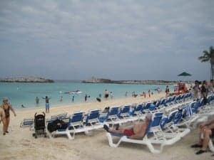 Great Stirrup Cay, Bahamas, ncl bahamas, great stirrup cay bahamas