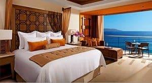 Now Amber, Puerto Vallarta, Now Resorts