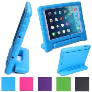 ipad case, ipad case for kids, baby headphones, tablet for toddlers, toddler tablets